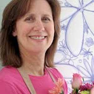 Michele Tremblay